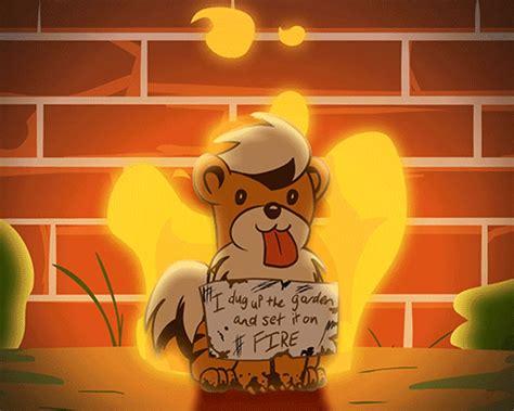 Lol Meme Gif - pokemon shaming 8 pics meme collection