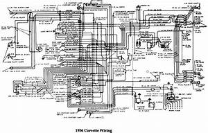 86 Corvette Engine Wiring Diagram