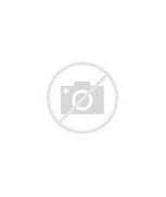 Nightmare Before Christmas Sally Coloring Coloring Pages  Jack And Sally Coloring Pages