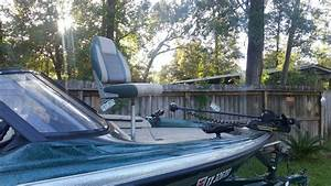 javelin, 1997, for, sale, for, , 5, 500
