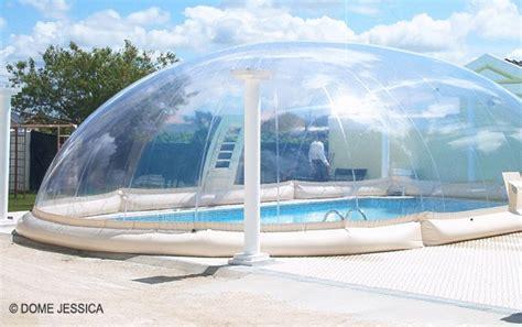 l abri de piscine s 233 curit 233 et confort mon rdv habitat