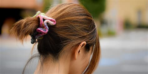 vsco girl hairstyles youll   copy stylebistro