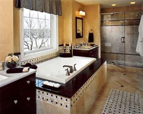 master bathroom design photos master bathroom interior design ideas inspiration for your
