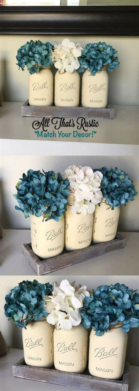 vintage chic home decor best 25 teal home decor ideas on teal wall