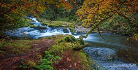 Fantastic Fall Photography Tips