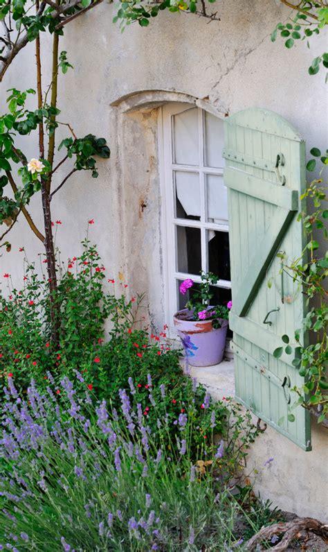 A Voir, à Faire Sur Place  France, French Cottage And