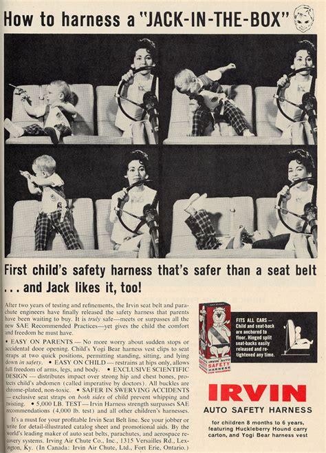 siege auto safety l histoire hallucinante du siège bébé my car