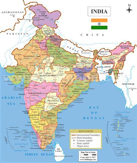 india map pics