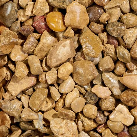 home depot decorative rock vigoro 0 5 cu ft pond pebbles 54249v the home depot