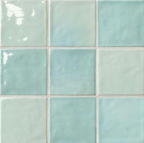 napoli wall tile green xmm bathroom  showers