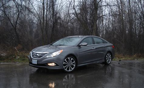 See the full review, prices, and listings for sale near you! 2014 Hyundai Sonata Review: Car Reviews