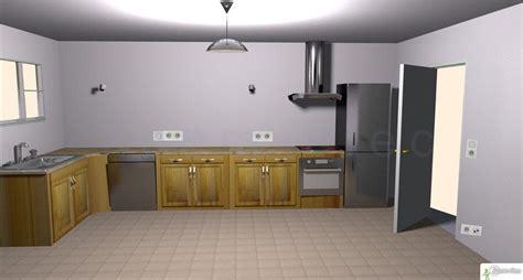 electricité cuisine electricite moderne 28 images schma lectrique chambre