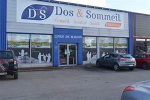 Magasin Bricolage Bourg En Bresse : magasin liquidation canape bourg en bresse dos sommeil ~ Nature-et-papiers.com Idées de Décoration