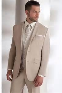 tenue homme invitã mariage tenue de mariage homme faire des achats en économisant
