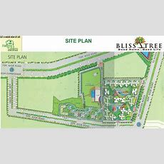 Overview  Amrapali Hanging Garden At Sector 107, Noida