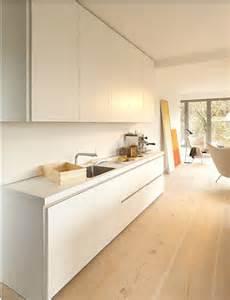 modular kitchens kitchen bulthaup b1 b by bulthaup