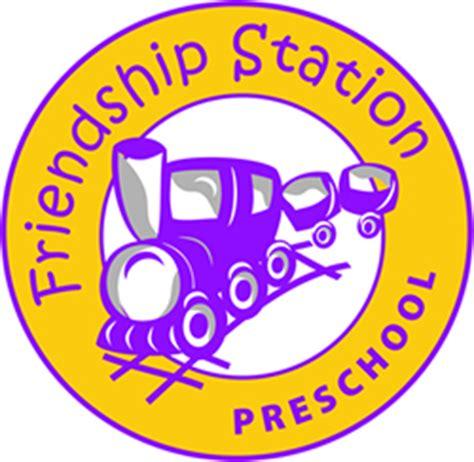 friendship station preschool geneva park district geneva il we make it happen 495