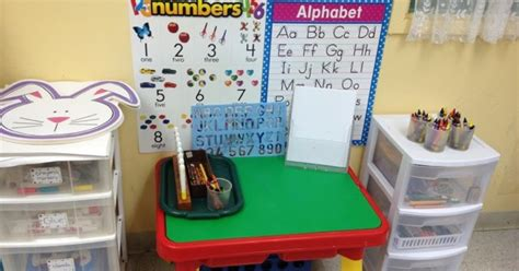preschool ideas for 2 year olds 2 year writing center 189 | blogger image 1086129842