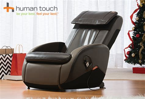 Ijoy Chair Sharper Image by Human Touch 174 Ijoy 174 Active 2 0 Chair Sharper Image