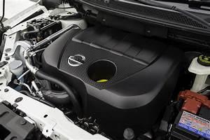 Nissan Qashqai Boite Automatique Avis : essai du nissan qashqai ii 1 5 dci de 110 ch 2014 l 39 argus ~ Medecine-chirurgie-esthetiques.com Avis de Voitures