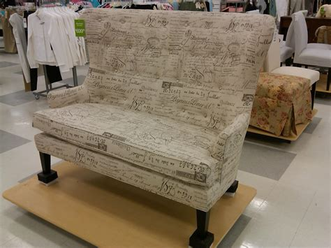 modern design of tj maxx furniture for home decoration