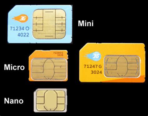 prepaid phone meaning sim card dictionary definition sim card defined