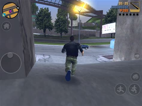 gta for android gta iii for android android funk