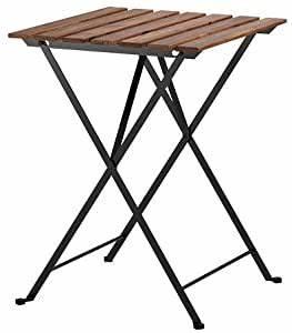 Ikea Heute Offen : ikea balkon g nstig kaufen online shop ~ Watch28wear.com Haus und Dekorationen