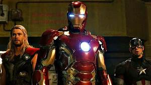 Avengers Age Of Ultron : avengers vs ultron fight scene avengers age of ultron movie clip hd youtube ~ Medecine-chirurgie-esthetiques.com Avis de Voitures
