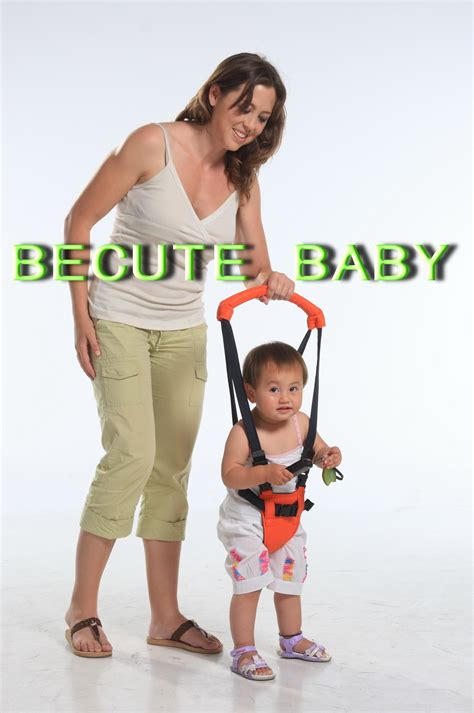 walk baby learn help easily walker china larger