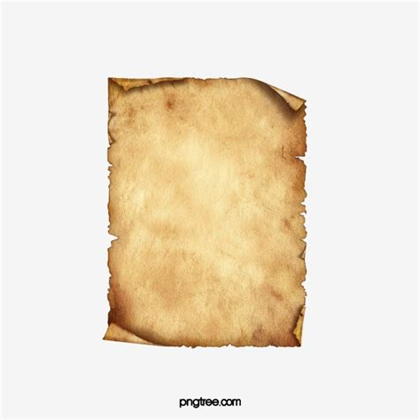 pergamena clipart parchment stationery classical png image and clipart for