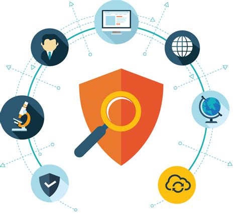 mobile security testing 5 best mobile security testing tools that can mitigate
