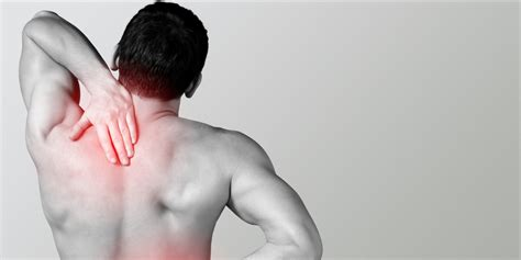 New Guidelines for Treatment of Acute Musculoskeletal Pain ...