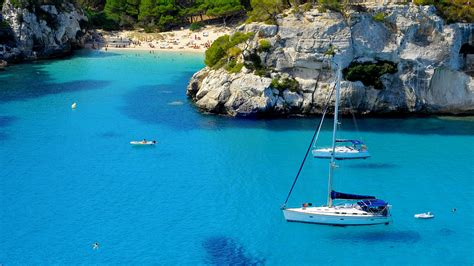 Sailing Greece Cabin Charter by Yacht Charter Ultima Nautica Sailing And Boating