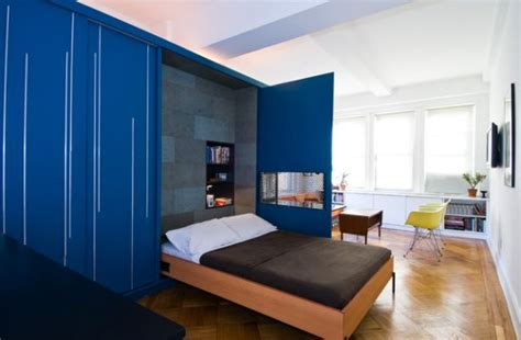 beds for small studio apartments murphy bed design ideas smart solutions for small spaces