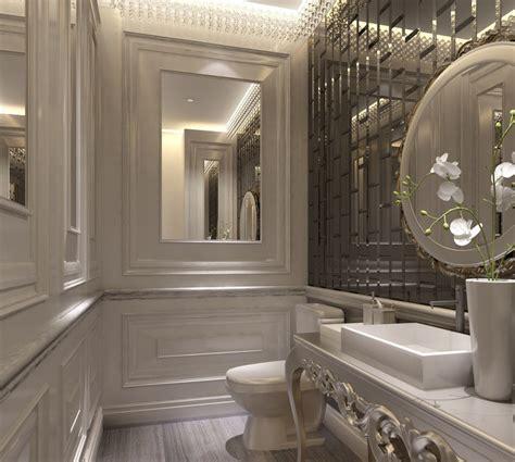european bathroom design ideas european toilet design european style luxury bathroom