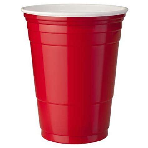 Bicchieri Americani by Comprare Cups Original Bicchieri Plastica