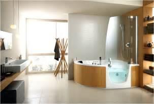 badezimmergestaltung mit dusche begehbare dusche ohne wanne speyeder net verschiedene ideen für die raumgestaltung inspiration