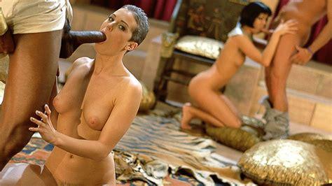 Teen Porn Egypt Photos Private Quality Porn