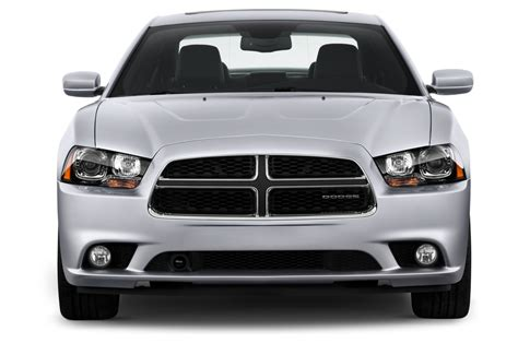 how cars work for dummies 2012 dodge charger spare parts catalogs 2012 dodge charger reviews and rating motor trend