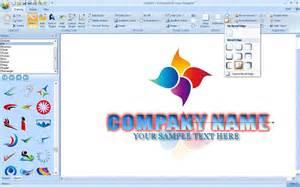 grafik design software best graphics designing software studio design gallery best design