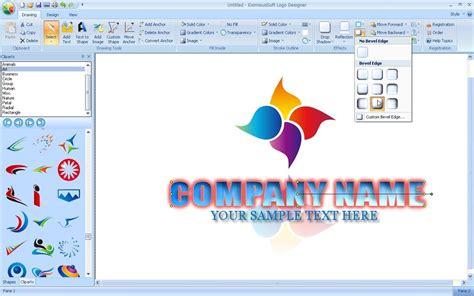 free logo design software free logo stock photo file page 1 newdesignfile