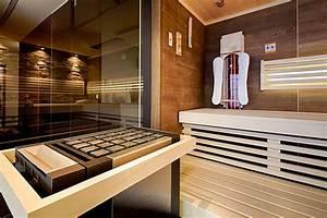 Mit Erkältung In Die Sauna : infrarotstrahler ipx4 schutz f r den einbau in die sauna ~ Frokenaadalensverden.com Haus und Dekorationen