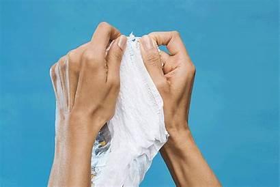 Pants Training Honest Tear Underwear Away Easy