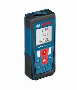 Bosch Professional Glm 50 C : bosch glm 50 professional laser rangefinder buy bosch glm 50 professional laser rangefinder ~ Eleganceandgraceweddings.com Haus und Dekorationen