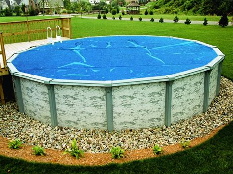 Don't Waste On The Above Ground Swimming Pool Clearance