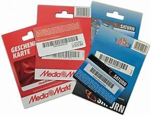 Saturn Gutschein Card Guthaben Abfrage : gutscheine als weihnachtsgeschenk c 39 t magazin ~ Markanthonyermac.com Haus und Dekorationen