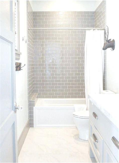 subway tile bathroom ideas   inspire