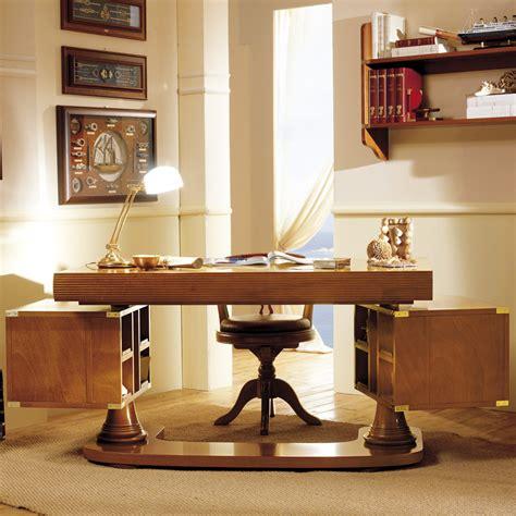 nautical furniture proposal  caroti