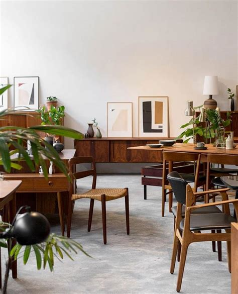 Scandinavian Design Shop by Here Are The 10 Best Places To Shop For Vintage